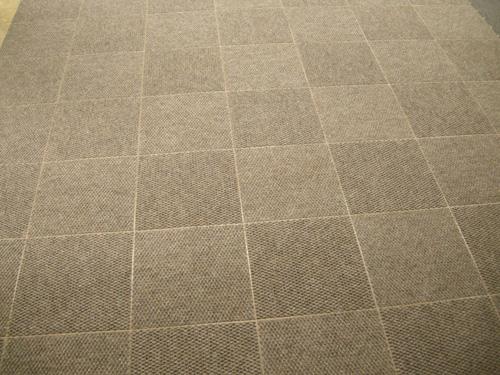 basement flooring tiles thermaldry floor system rh quality1stbasementsystems com thermaldry basement floor matting cost thermaldry basement floor matting price