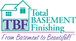 Toms River's Total Basement Finishing Contractor