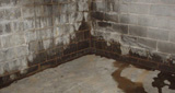 Basement Waterproofing New Jersey