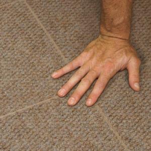 Basement Flooring Products in New Jersey Basement Floor Tile