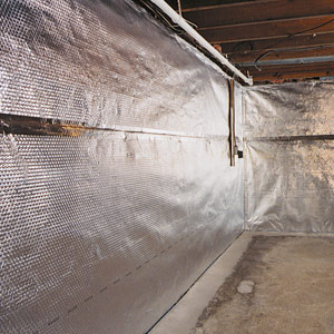 basement wall products in brooklyn toms river bronx edison union